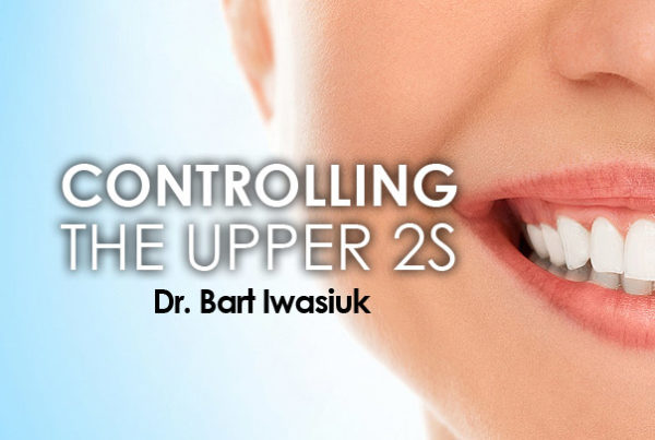 Webinar Controlling Upper 2s